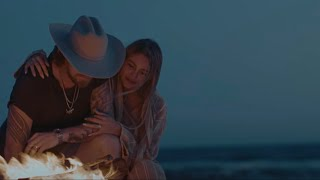 Brian Kelley - Don't Take Much (Official Music Video)