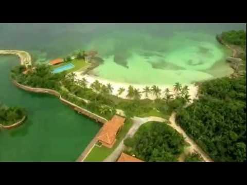 Island for sale Bahamas