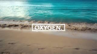 MØ - XXX 88 (Kilter Remix)