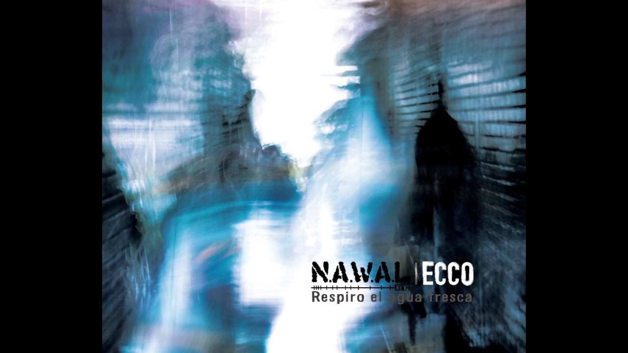 nawal-ecco-nawal-oficial