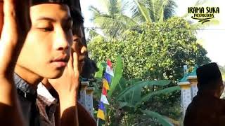 Lebaran Di Dusun Kaliduren