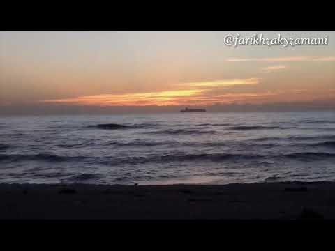 Aviwkila - Sampai Menutup Mata (Cover) (Lyric Video)