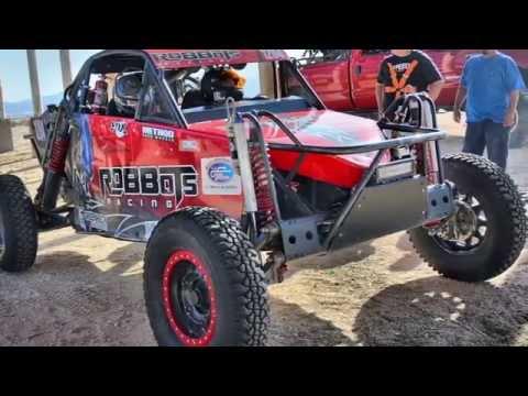 ROBBOTS MOTORSPORTS CLASS 12 CODE CHAMPIONS 2014
