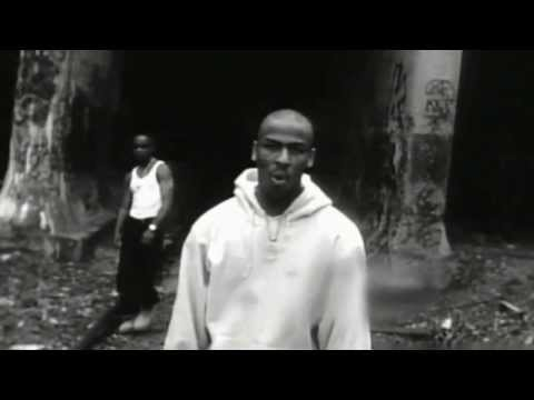 Group Home  Supa Star Explicit 1994