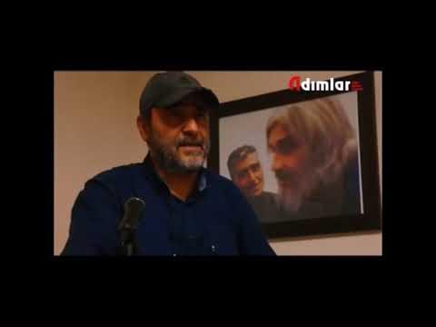 Ali Osman ZOR: Geçmişini bilemeyen bugününü bilemez!
