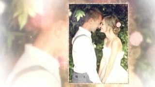 Свадьба. Видеоальбом