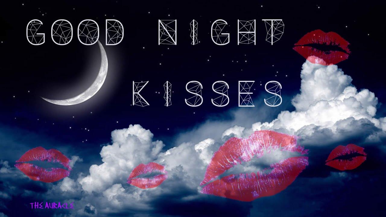 Best of Good Night Hug Couple Image - twistequill