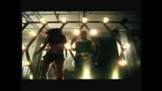 Flo rida vs. Fergie & Sean Paul - London Whistles (DJ Wano MashUp)