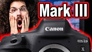 canon-announces-1dx-mark-iii-with-surprising-specs