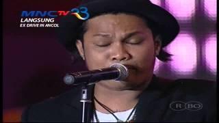 "Ekspresi Cinta MNCTV - Last Child "" Tak Pernah Ternilai """