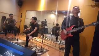 Video Kesempurnaa cinta Ady ex Naff download MP3, 3GP, MP4, WEBM, AVI, FLV Juli 2018