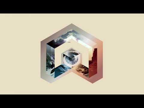 """REMEMBER"" Instrumental | Sol Majik [Dramatic Orchestral]"