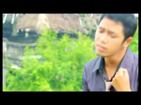 01 Ilang Asibak   Ari Dwiguna