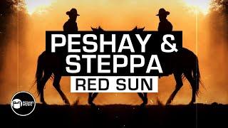 Play Red Sun