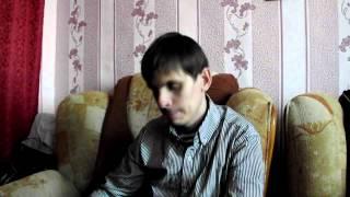 Анекдоты от Витька: Путин и Порошенко