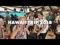 HAWAII Trip!! | Darci Lynne