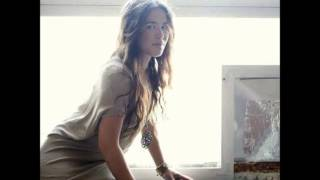 Watch Rachael Yamagata Parade video