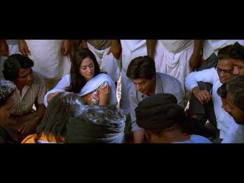 Jaago (Srimantudu) ft. SRK