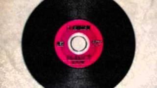 Video Afrika Bambaataa - Planet Rock Jamaica (FLeX Mix) download MP3, 3GP, MP4, WEBM, AVI, FLV Maret 2018