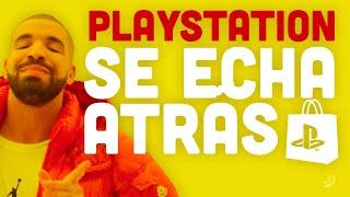 PS STORE de PS3 y Vita NO CIERRA: QUEJAS de JUGADORES consiguen que PLAYSTATION cambie de OPINIÓN