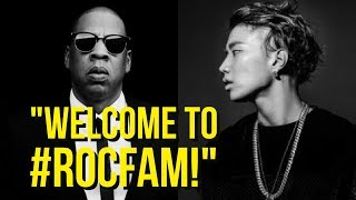 jay park signs with jay z s roc nation management company