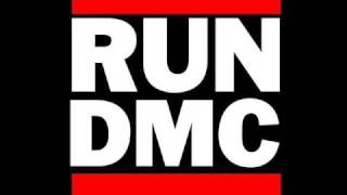 Run DMC   It