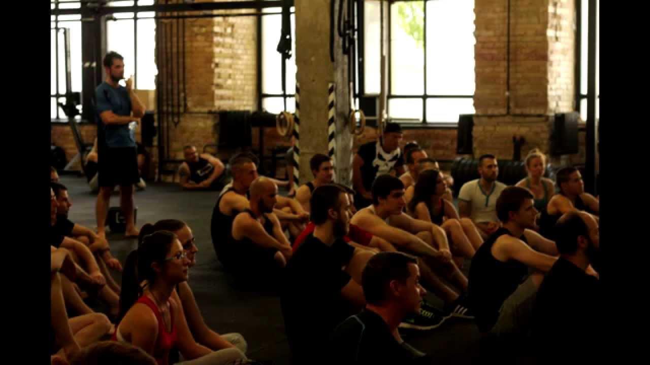 Hand Balancing For Muscular Development By Bill Hinbern Download