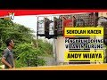 Sekolah Kacer  Manfaat Doping Vitamin Untuk Kacer Speed Rapat Ala Andy Wijaya  Mp3 - Mp4 Download