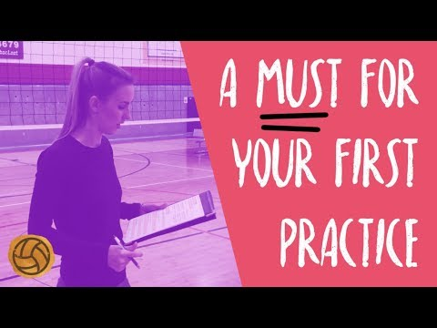 do-this-at-your-first-practice-of-the-season-|-volleyball-coaching-advice