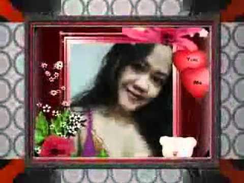 HIDUP INI INDAH by DEWA19 my video