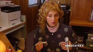 Твин Пикс 3 сезон — Русский трейлер 2017