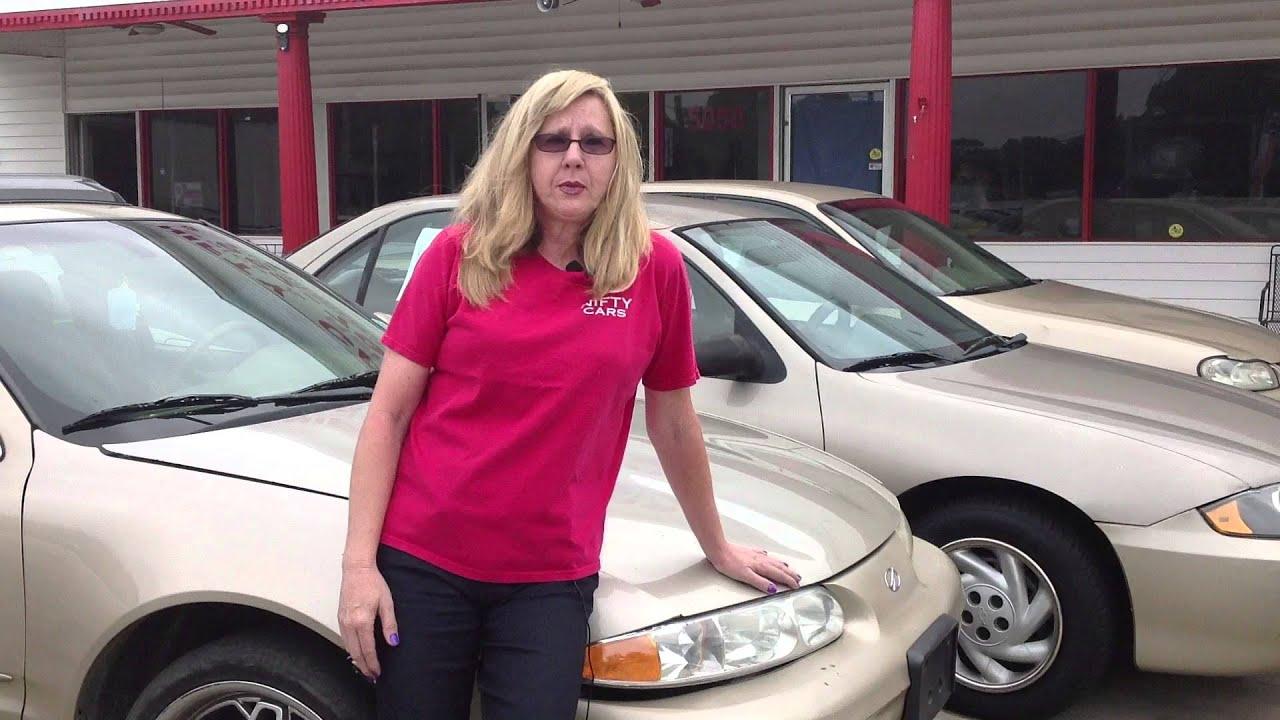 Rent Cars Charleston SC Cash Rentals Cars Summerville