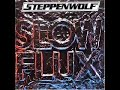 watch he video of Steppenwolf From Here To There Eventually
