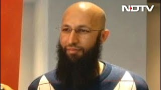 India May Beat South Africa In Tests At Home: Hashim Amla