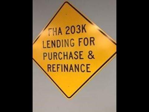 Installment Loans in Phoenix, AZ - cylexuscom