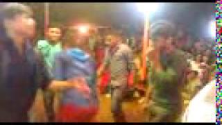 O Tun Tuni(Bangladesi Dance Mix).mp4 Song Free
