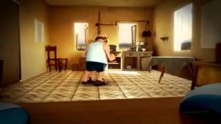 Yavaş İnternet Kullanıcılarına Komik Animasyon HD   MP4   YouTube