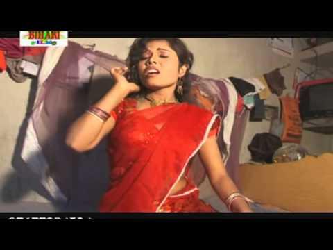2018-के-सबसे-हिट-भोजपुरी-गाना-||-jake-banglor-kahe-ham-ke-bhulaila-||-piyush-chawla