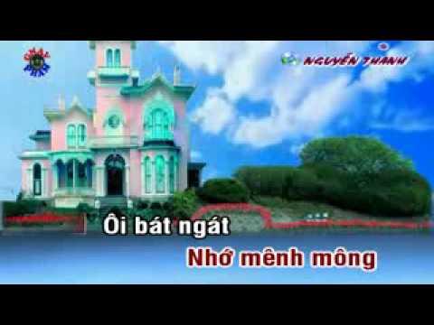 karaoke Nhạc Sá»'ng  Anh ở Ä'ầu sông Em cuá»'i sông   Organ