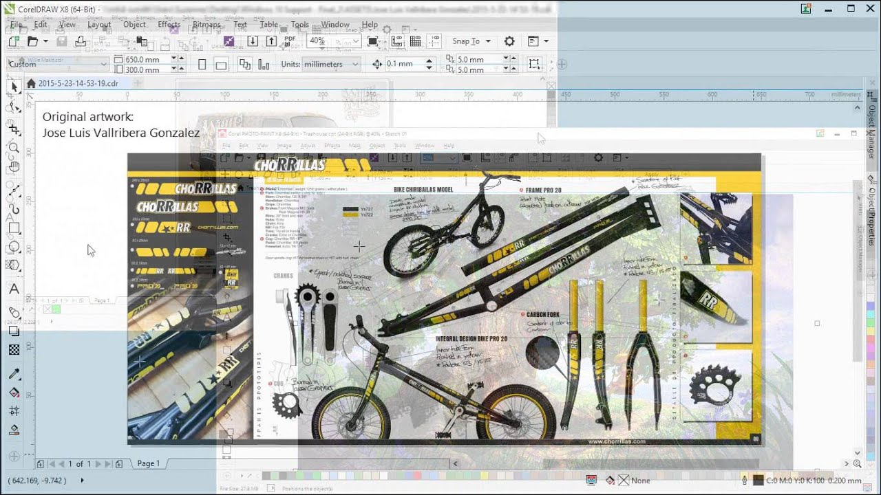 Corel draw version compatible with windows 10 - Corel Draw Version Compatible With Windows 10 19