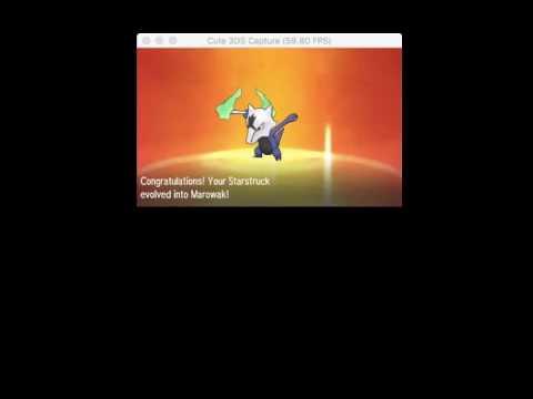 how to get bagon pokemon brick bronze