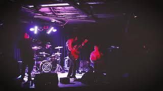 Milquetoast & Co. |  She Says /   As I Crawl Live at  Bunkhouse Saloon