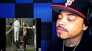 THEY SMOKED THEM FOR NO REASON | DJ GHOST REACTION