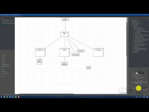 Serie de Fibonacci -Pseint from YouTube · Duration:  12 minutes 35 seconds