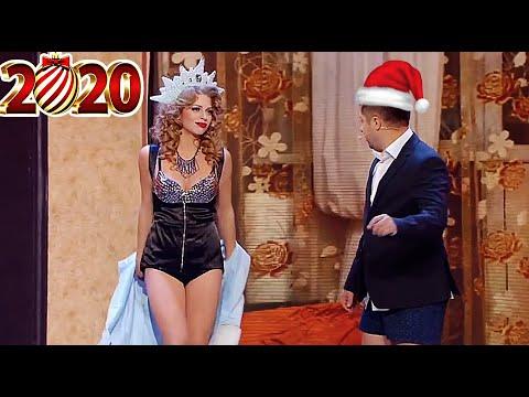 Что надеть на Новый Год 2020 - Новогодние образы в Год Крысы | Дизель Шоу, декабрь, приколы