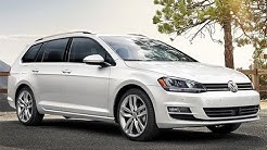 Low Income Auto Financing - Tips to get Car Loans for People with Bad Credit and Low Income