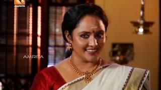 വെള്ളോട്ടുരുളി | Vellotturuli | Amrita TV Onam Special Cookery Show -2017 | Ep: 02