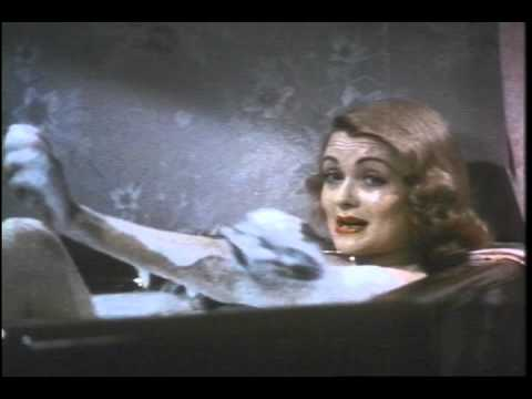 Constance Bennett Daily Beauty Regimen