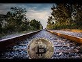 $10 Million Bitcoin End Game - Review & Breakdown