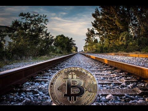 $10 Million Bitcoin End Game - Review & Breakdown